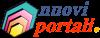 Nuovi Portali