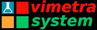 Tracciabilita' del farmaco per uso umano e/o veterinario con Vimetra System