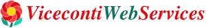 web_services_300x41