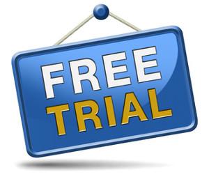 free_trial_300x257